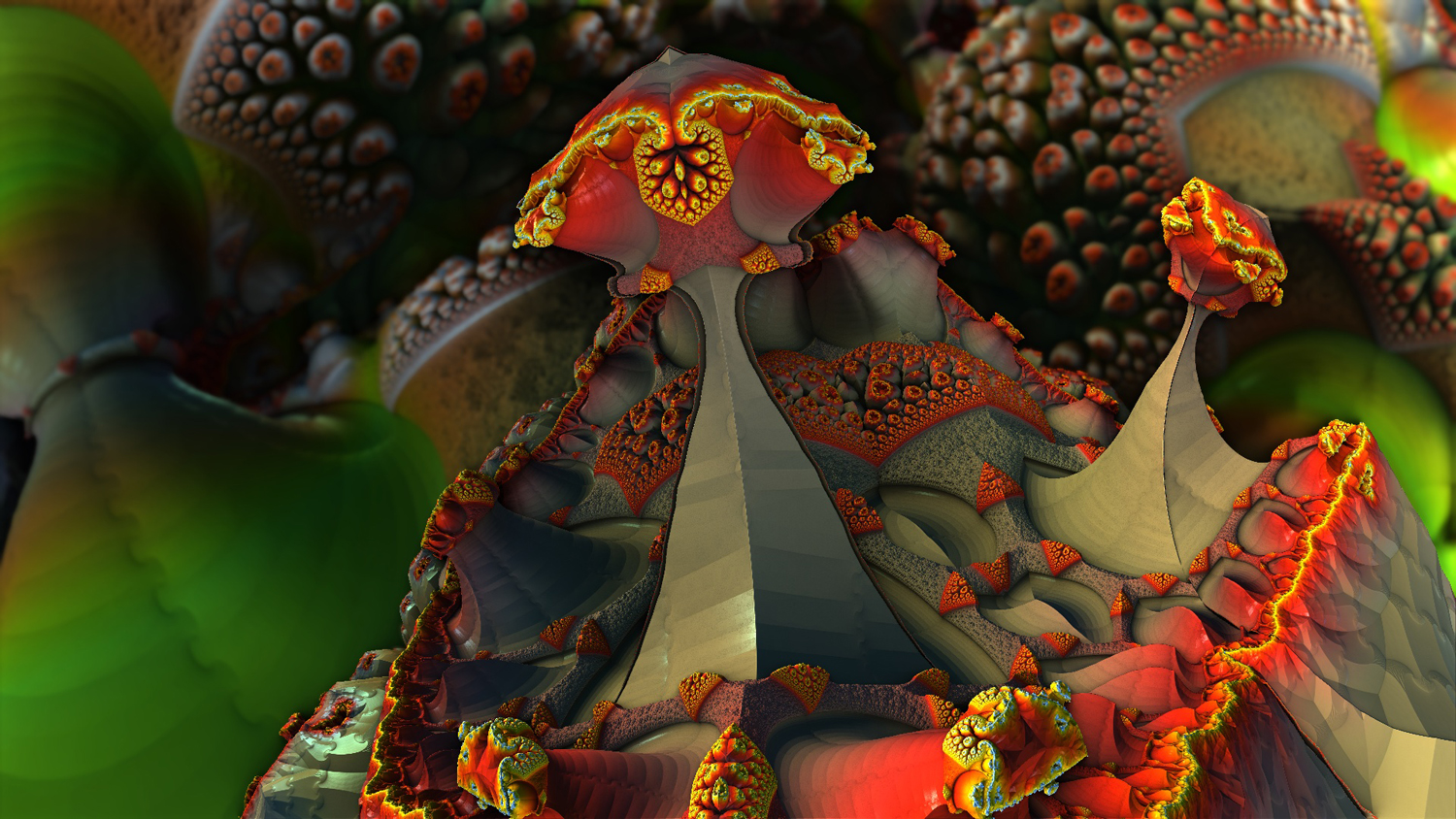 Mouth_Watering_Fractals_2
