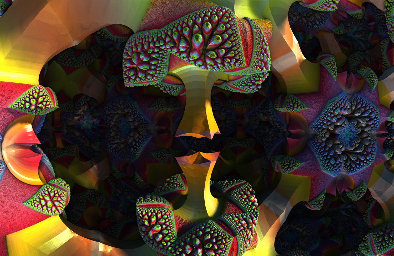 Mouth_Watering_Fractals_3